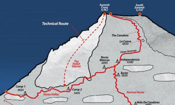 Aconcagua_routes-e1440555297587b.jpg